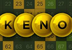 Вк азартні ігри
