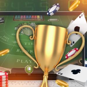 Онлайн казино без верификации на сегодня 2021