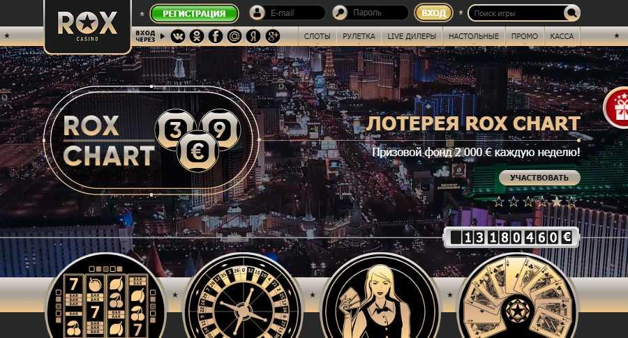 Slot club casino 1000 рублей без депозита